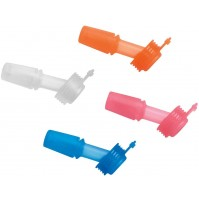 2020 Camelbak Eddy+ Kids Bottle Accessory Replacement Bite Valve Various Colours