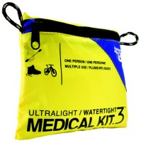 Adventure Medical Kits (AMK) Ultralight & Watertight Medical Kit.3
