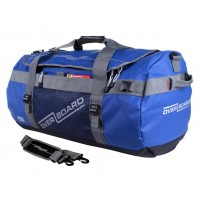 Overboard Adventure Duffel Bag 90L BLUE