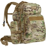 Camelbak Military BFM 46L MTP Hydration Plus Cargo