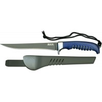 Buck Silver Creek Fillet Knife - 6.5""