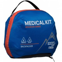 Adventure Medical Kits AMK MOUNTAIN BACKPACKER FIRST AID KIT 2 people 4 days