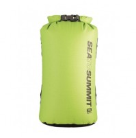 Sea to Summit Big River Dry Bag / Sack - 20L Green