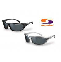 SUNWISE CANOE sports sunglasses