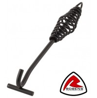 Robens CARSON LID LIFTER