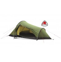 Robens CHALLENGER 2 Person Tunnel Tent