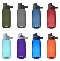 Camelbak CHUTE MAG 32oz (1L) Water Bottle
