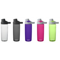 Camelbak CHUTE MAG 0.6L (20oz) Water Bottle
