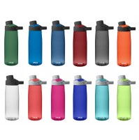 Camelbak CHUTE MAG 25oz (0.75L) Water Bottle