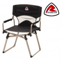 Robens COLONIST Folding Chair
