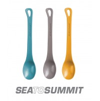 Sea to Summit Delta Long-handled Spoon