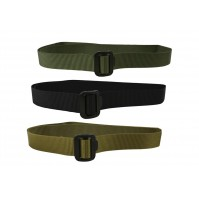 Kombat Military Tactical Webbing FAST BELT