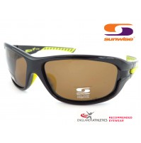 Sunwise Fistral Sports Sunglasses