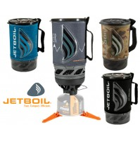 Jetboil Flash Cooking System 2021 Model