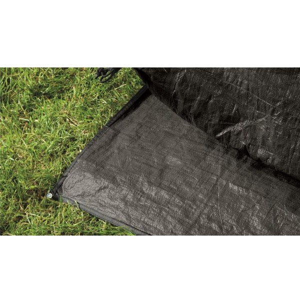 Robens FOOTPRINT FOR KLONDIKE Tent - Protect & insulate your groundsheet