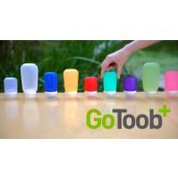 Humangear GOTOOB+ 3 Pack LARGE