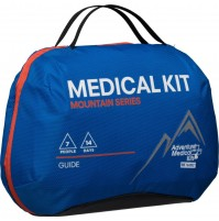 Adventure Medical Kits AMK MOUNTAIN GUIDE FIRST AID KIT 7 people 14 days
