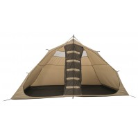 Robens INNER TENT for Kiowa