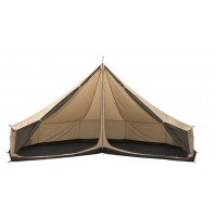 INNER TENT for Robens Klondike Grande 9 Person Bell Tent