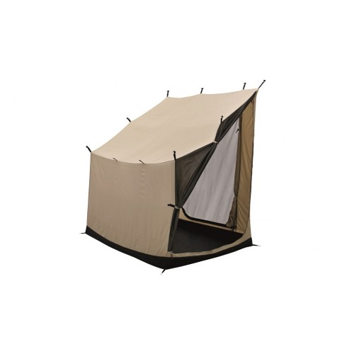INNER TENT for Robens Prospector or Prospector Shack