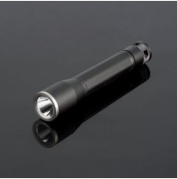 Inova X2 - AA Powered Compact LED Pocket Flashlight / Torch