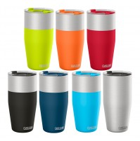 Camelbak KICKBAK 20 oz Vacuum Insulated Travel Mug / Tumbler