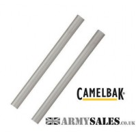 Camelbak Eddy and Eddy + ADULT Bottle Replacement STRAW