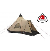Robens KIOWA 10 Person Tipi Tent
