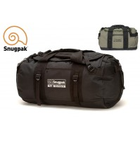 Snugpak KIT MONSTER 65 Deployment Bag, Duffle, Holdall or Backpack