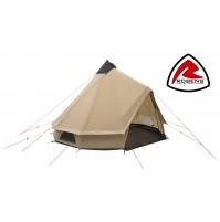 Robens KLONDIKE 6 Person Tipi Tent 2018 Model