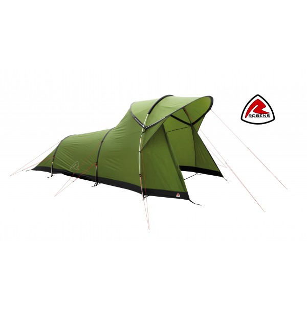 Robens Lakeshore 3 Person Tent