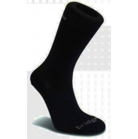 Bridgedale Essential Kit Coolmax Liner Socks (2 Pair Pack)