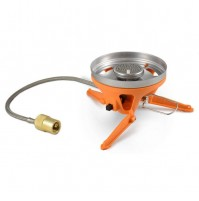 Jetboil LUNA SATELLITE BURNER (accessory for use with the GENESIS cooking system)