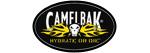 Camelbak Military