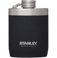 Stanley Master Pocket Flask (Hip Flask) 8 oz / 228 ml