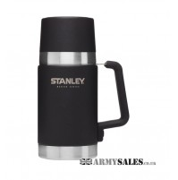 Stanley Master Series Vaccum Food Jar