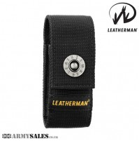 Leatherman Medium Nylon Sheath