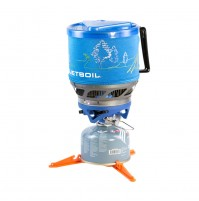 Jetboil Minimo Cooking System BLUE