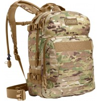 Camelbak Military MOTHERLODE 37L MTP Hydration Plus Cargo