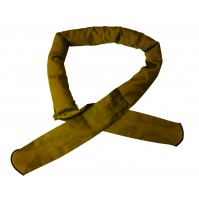 BCB Adventure NECK COOLING SCARF