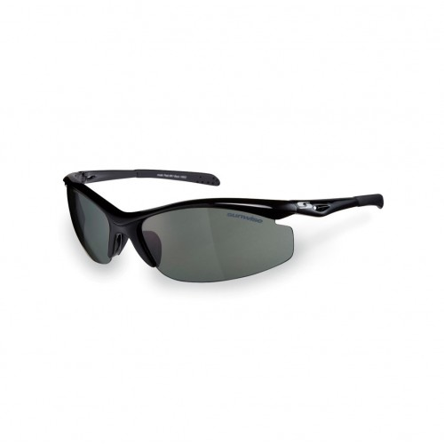 SUNWISE PEAK MK1 Sports Sunglasses