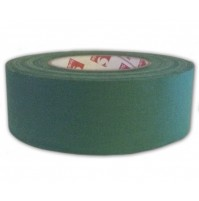 Scapa 5cm x 50m Green Sniper / Webbing Repair Tape Genuine British Army Issue