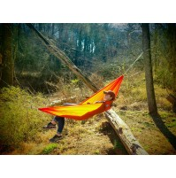 ENO Eagle Nest Outfitters SUB6 Ultralight Hammock
