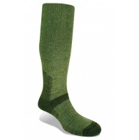 Bridgedale Essential Kit SUMMIT KNEE OLIVE Military Spec Tactical Hiking Socks