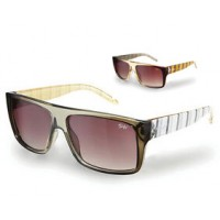 SUNWISE POLAFUSION SUNGLASSES
