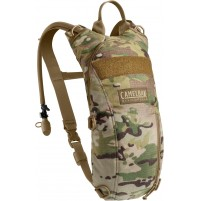 Camelbak Military THERMOBAK 3 Litre Light Attack Hydration Pack