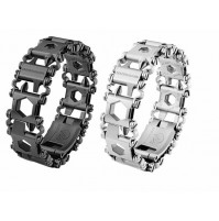 Leatherman Tread Multi Tool Bracelet Ex Display