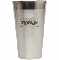 Stanley Adventure Stacking Vacuum Pint Tumbler 16oz / 473ml