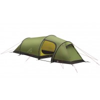 Robens VOYAGER 2EX Lightweight 2 Person Tunnel Tent with Porch
