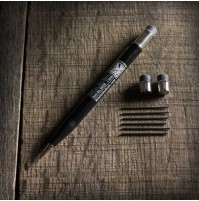 Rite in the Rain Tough Mechanical (Propelling) Pencil - Black Barrel No BK99